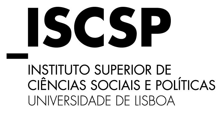 Logo-ISCSP-Para-fundo-escuro