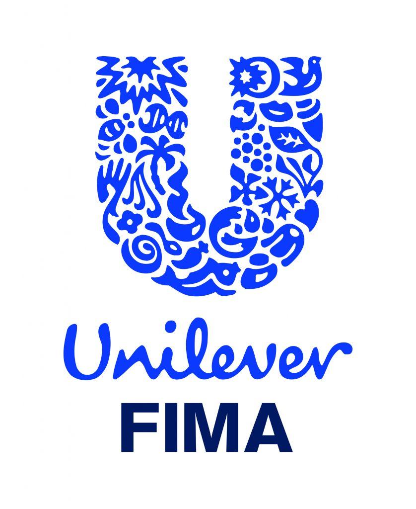 Logo_Unilever-Fima_2020_HR_cmyk-838x1024